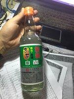 东古精制白醋