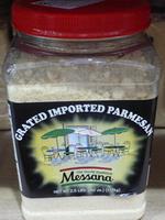 MessanaMasson美式芝士粉, 又叫美式起司粉
