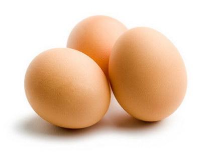 鸡蛋, 又叫鸡子、鸡卵