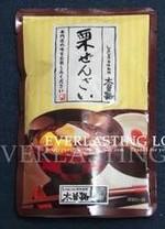 木曾路日本料理 栗子红小豆粥