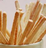 面包条(白)
