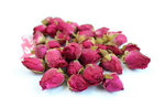 玫瑰花, 又叫红玫瑰,赤蔷薇