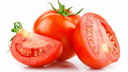 番茄, 又叫西红柿、洋柿子、狼桃、番李子、金橘、番柿、六月柿、洋海椒、毛腊果