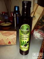 Healthyway 特级初榨橄榄油