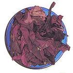 掌状红皮藻, 又叫红皮藻