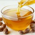 菜籽油, 又叫菜子油、菜油、油菜籽油、芸苔油、香菜油
