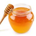 蜂蜜, 又叫石蜜、石饴、食蜜、蜜、白蜜、白沙蜜、蜜糖、蜂糖、百花精、众口芝