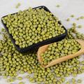 绿豆, 又叫青小豆、植豆、交豆