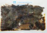 申古梅干菜烧肉