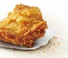 肯德基吮指原味鸡, 又叫KFC吮指原味鸡