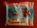 红螺食品-京八件酥皮糕点(佛爷手)
