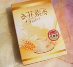 菲素 代餐粉(麦香味)
