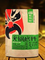 蜀粹坊 菜籽油红汤火锅底料(主料包)