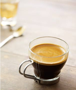 星巴克浓缩咖啡Espresso Roast
