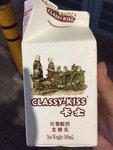 卡士 佐餐酸奶