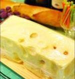 奶酪(光明牌)