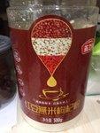 燕之坊 红豆薏米枸杞粉