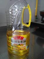 鲁花 压榨玉米油