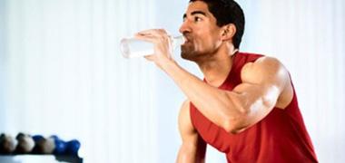 运动前,运动中,运动后的进食方法