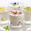 酸奶(果粒)