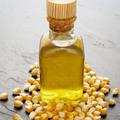 粟米油, 又叫玉米胚芽油