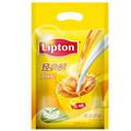 立顿原味奶茶, 又叫LIPTON original milk tea
