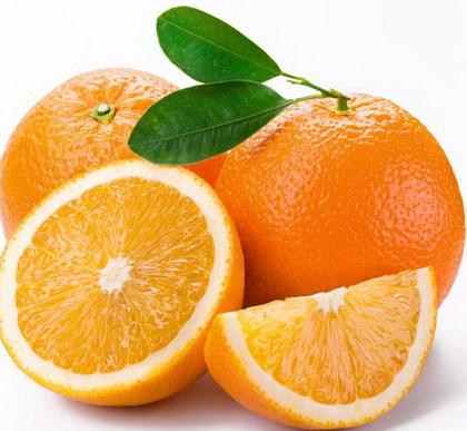 橙, 又叫橙子、金球、香橙、黄橙