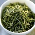 绿茶(茶叶本身)
