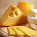 奶酪, 又叫乳酪、芝士、起司、计司