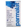 牛奶(部分脱脂,帕玛拉特), 又叫帕玛拉特 减脂牛奶,牛乳(部分脱脂,帕玛拉特)