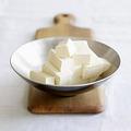 豆腐(南), 又叫嫩豆腐、软豆腐