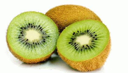 猕猴桃, 又叫毛桃、藤梨、苌楚、羊桃、毛梨、连楚、奇异果
