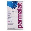 牛奶(脱脂,帕玛拉特), 又叫帕玛拉特 脱脂牛奶,牛乳(脱脂,帕玛拉特)