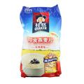 桂格即食免煮燕麦片 1000g(袋装)