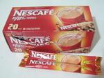 雀巢咖啡MIX【韩文版】, 又叫NesCafe MIX