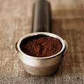 咖啡粉, 又叫速溶咖啡粉